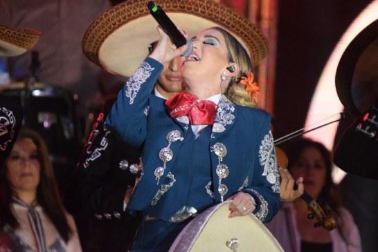Mazatlán Festeja el 209 Aniversario de la Independencia de México.