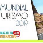y… ¿Cómo Festejamos en Sinaloa y Mazatlán el Día Mundial del Turismo 2019