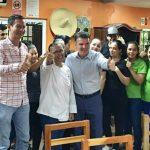 El buen trato al turista, parte esencial para que regrese: Oscar Pérez Barros