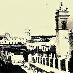 Mazatlán y la Historia del Turismo