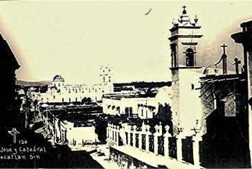 Domingo de Historias: Mazatlán y la Historia del Turismo