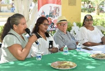 El Turismo es Prioridad en San Ignacio Sinaloa