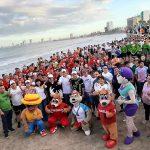 #PlayasLimpias: Acción conjunta que pudiera reorientar el destino de Sinaloa