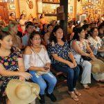 Rigoberto Cuadras Agricultor de Los Mochis y el cómo Impulsar las Relaciones Laborales y el Turismo