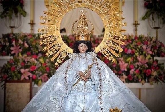 Cabazán en la Ruta de las Misiones de San Ignacio Invita a Festejar a la Virgen de la Natividad