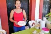 Sectur y Concordia invitan a la Feria del Pay de Plátano Copala 2019