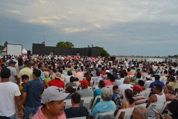 Continúan las activaciones de  Mazatlán: Ciudad Creativa en Gastronomía