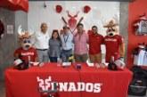 Venados de Mazatlán anuncia torneo infantil de béisbol