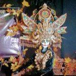 Anuncian la Mejor Callejoneada de Muertos en Mazatlán