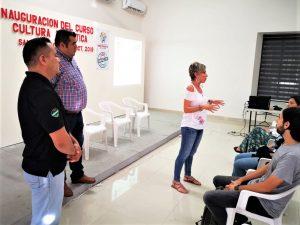 Curso de Cultura Turística San Ignacio 2019 2.jpg