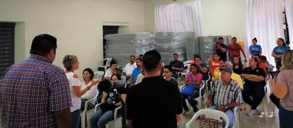 Curso de Cultura Turística San Ignacio 2019 3.jpg