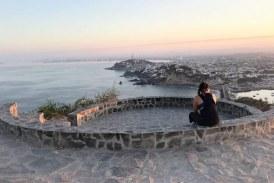 El Faro de Mazatlán: La Exuberante Aventura que no puedes perderte