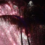 Así fue la Espectacular Noche de los Golden Deers en Mazatlán