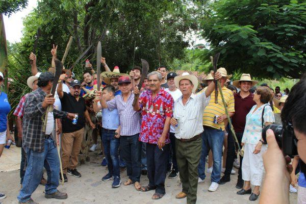 Fotos La Taspana San Javier San Ignacio Sinaloa México 2018 (64)