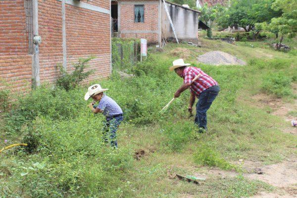 Fotos La Taspana San Javier San Ignacio Sinaloa México 2018 (98)