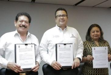 Fraternidad Sinaloense de California y Gobierno del estado de Sinaloa estrechan relaciones