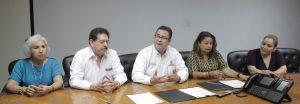 Fraternidad Sinaloense de California y Gobierno de Sinaloa Firmna Convenio de Colaboración 2019 5