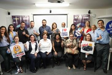 La JAP Sinaloa arranca su 16 Gran Sorteo de la Filantropía 2019
