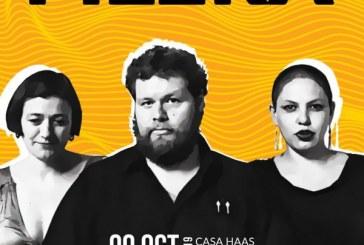 """""""Filias/Fobias"""" en Casa Haas"""