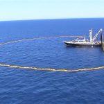 No pescar más, sino mejor: el modelo de negocio de la actividad pesquera mexicana