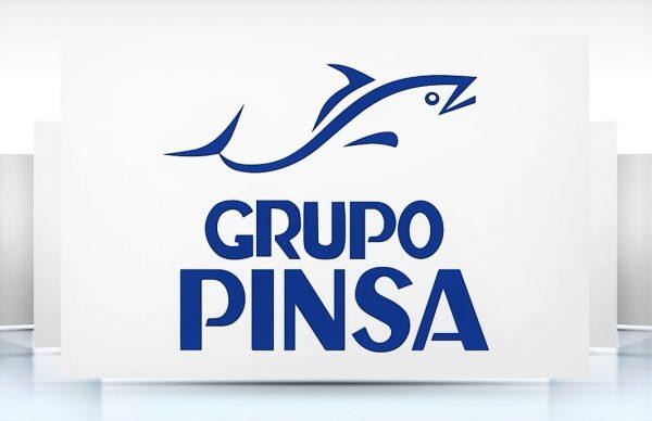José Eduvigildo Carranza Beltrán Presidente Grupo Pinsa Mazatlán Logo 2019