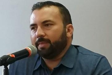 Cultura Mazatlán hace Sinergia con el ISIC en el Festival Cultural Puro Sinaloa 2019