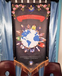 Masones Reunión Mazatlán Octubre de 2019 2