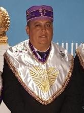 Masones Reunión Mazatlán Octubre de 2019 Hiram