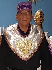 Masones Reunión Mazatlán Octubre de 2019 Saul