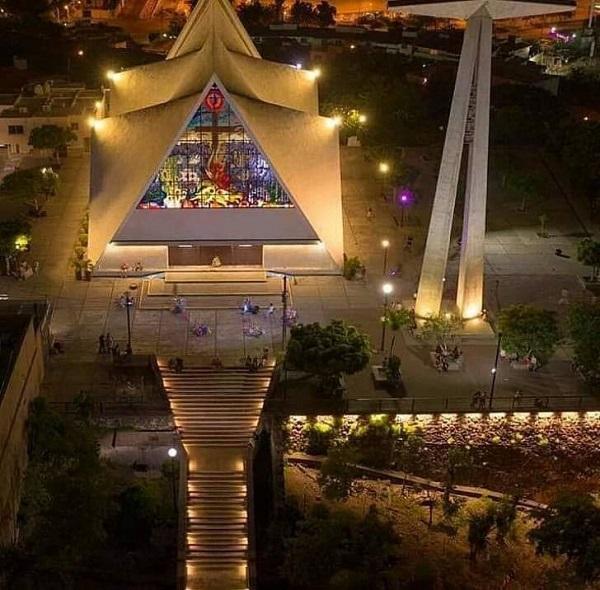 Mazatlán Interactivo desde Culiacán Sinaloa México Anuncia Reportajes Octubre de 2019 (1)