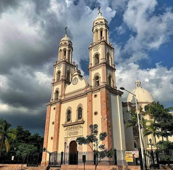 Mazatlán Interactivo desde Culiacán Sinaloa México Anuncia Reportajes Octubre de 2019 (11)