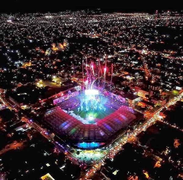 Mazatlán Interactivo desde Culiacán Sinaloa México Anuncia Reportajes Octubre de 2019 (14)