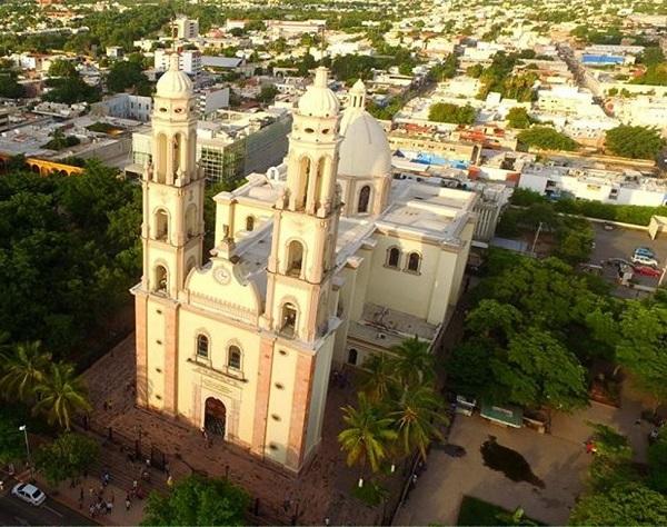 Mazatlán Interactivo desde Culiacán Sinaloa México Anuncia Reportajes Octubre de 2019 (17)