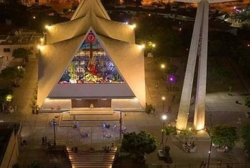 Mazatlán Interactivo desde Culiacán, Sinaloa, México…