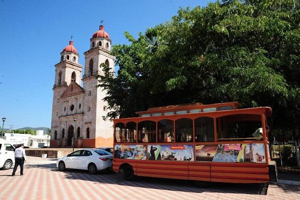 Mazatlán Interactivo desde Culiacán Sinaloa México Anuncia Reportajes Octubre de 2019 (3)