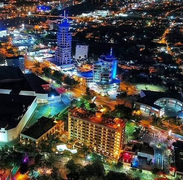 Mazatlán Interactivo desde Culiacán Sinaloa México Anuncia Reportajes Octubre de 2019 (4)