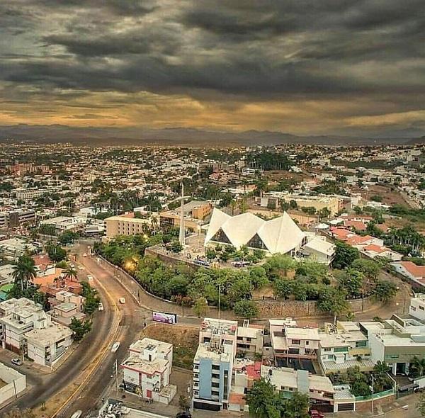Mazatlán Interactivo desde Culiacán Sinaloa México Anuncia Reportajes Octubre de 2019 (6)