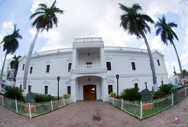 Mazatlán Interactivo desde Culiacán Sinaloa México Anuncia Reportajes Octubre de 2019 (8)