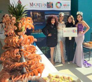 Mazatlán sede del Congreso Nacional de Anestesiología 2021 1