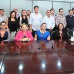 En Sinaloa se Busca Erradicar el Plástico