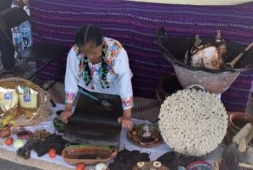 Confirman a Mazatlán como Sede del VII Foro Mundial de Gastronomía Mexicana