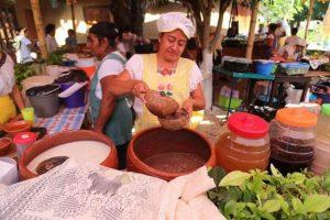 VII Foro de la Gastronomía Mexicana Sede Mazatlán 2019 3