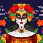 Nuestras Tradiciones del Día de Muertos en el Sur de Sinaloa (Zona Trópico)