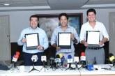 Impulsará Gobierno de Sinaloa la construcción de escuelas sustentables