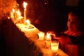 Declaran La Fiesta de las Velas de  Cosalá, Patrimonio Cultural de Sinaloa