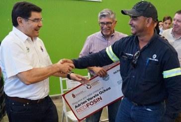 Las pequeñas y medianas empresas son el soporte de la economía en Sinaloa