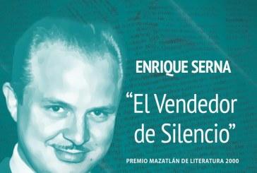 """Se aproxima aniversario del evento """"Letras para el Puerto"""""""
