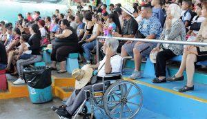 Acuario Mazatlán Modifica Accesos Discapacidataos 2019 1 2