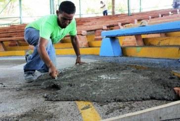 Acuario Mazatlán se torna más Accesible