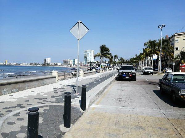 Awax Parque Acuático Inflable Agradece a Armada de México Apoyo ante Agresión Noviembre de 2019 3